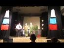 Пестриков гос1 online video 1