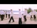 Эпизод 72 метра Янычар Прощание славянки