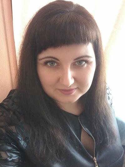 Татьяна Рекова