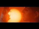 Индийский кино Скажи, что любишь Индийский кино 2017 _ Индийский фильм 2017