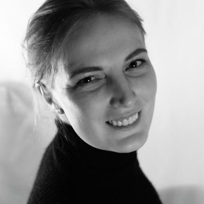 Юлия Ванькова