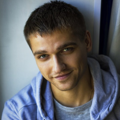 Василий Кряк