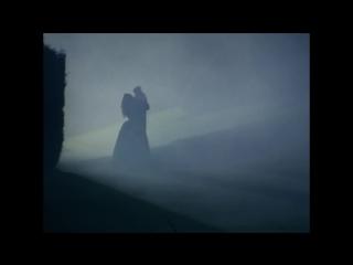 Discovery: Замки с привидениями. Англия (Castle Ghosts of England, 1995)