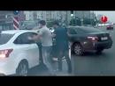 Хотите знать, почему чеченцы чувствуют себя в России хозяевами Как живут и развлекаются братья горные