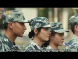 [РУСС САБ] 161118 TAO @ Takes A Real Man S2 Episode 5