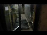 финалы универов путь из зала в гримерку, питер ноябрь 2016