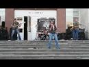 GOROCKOP Hells Bells AC/DC cover