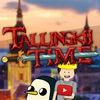 Таллинский паблик
