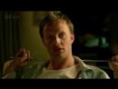 Последний уик энд The Last Weekend 2012 оригинал 3 серия