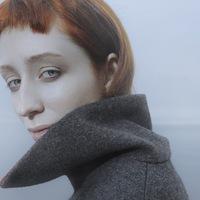Eilinora Irreal