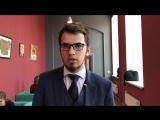 Human Resources &amp Corporate Social Responsibility (HSE 156_Gabaidulin)