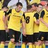 Futbolny-Klub Volga-Ulyanovsk
