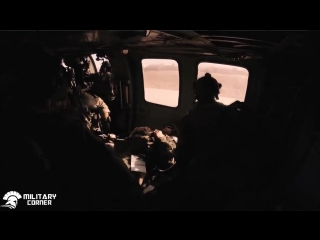 Never Look Down On A Medic _ CSAR - Combat Search And Rescue _ That Others May L
