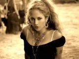Jennifer Lopez - Aint It Funny