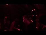 3. Gazgolder Club | System108 | Moskow | Mark S / Cheise