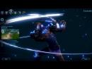 MysteryForce ЛАРКА ИЩЕТ ПАСХАЛКИ ( Отсылки в Icarus ) (Full HD 1080p)
