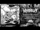 VAMPIRECUNT - NECROPHILIC AFTERBIRTH