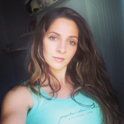 Рузана Джаноян