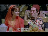 Tosun Pasha   The Legendary Turkish Culture Comedy Movie [ENG SUB]   Saban movie   Kemal Sunal Movie