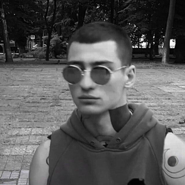 Алан Хадзарагов, Москва - фото №6