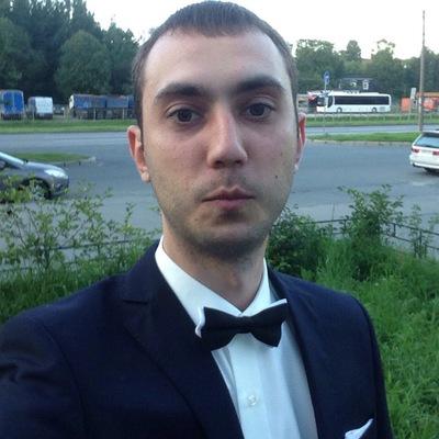 Василий Дерипаско