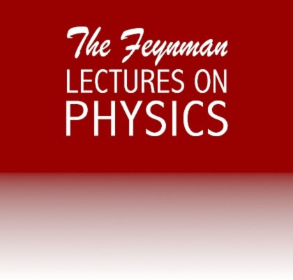 Feynman Lectures Physics (Plus Extra)