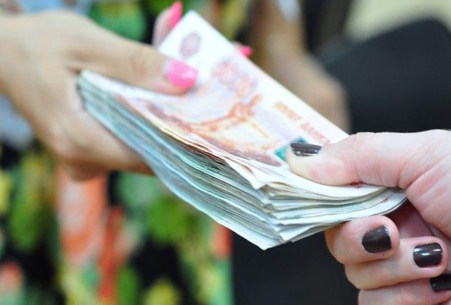 Что хорошего, и что плохого в микредитовании?