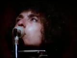 Боб Дилан 1966 год