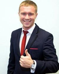 Сергей Агаренков