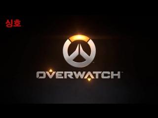 годный косплей на overwatch