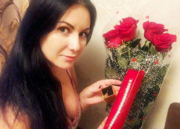 Наталья Юрченко, Сумы - фото №2