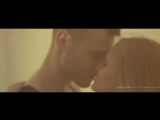 Прониклась мной (feat. Иван Дорн и DJ Insama)-Кравц
