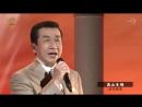 Ikeda Teruo - Takayama honsen (2017) 池田輝郎 高山本線