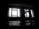 Combo Vine(2) #tuzov