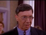 Sabrina.malenkaja.vedma.(1.sezon.19.seriya.iz.24).1996-1997.XviD.DVDRip