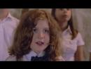 Дети поют Шнура - Народная любовь(Любит наш народ)