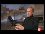 Эрвин Вурм - Художник, Проглотивший Мир Erwin Wurm - The Artist Who Swallowed The World. (2012.г.)