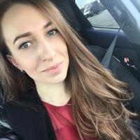 Елена Измайлова