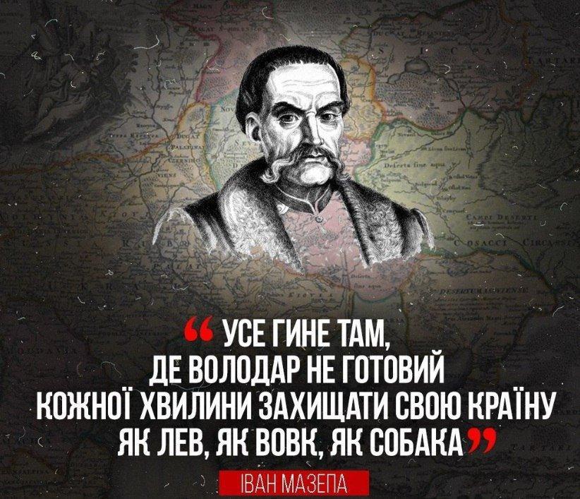 ОБСЕ заявила о готовности к наблюдению возле Петровского и Золотого, но нет гарантий безопасности - Цензор.НЕТ 6433