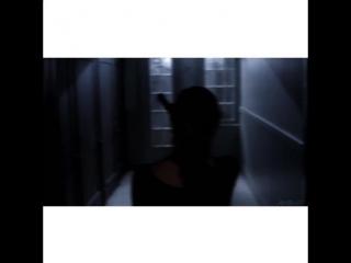 American Horror Story/Американская история ужасов