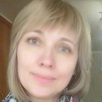Анкета Юлия Колечина