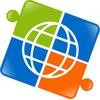 WordPress Puzzle