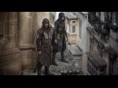 Кредо убийцы 2016 Трейлер №2 film 690615
