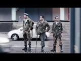 Классный жизненный фильм! Новые русские боевики фильмы криминал новинки 2016 2015