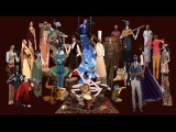Od Ebra do Dunava (Official Video) - Barcelona Gipsy balKan Orchestra (BGKO)