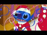 Новогодние истории Disney. Сборник Выпуск 1 | Мультфильмы для детей про зиму, Новый ...