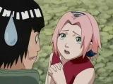 Naruto Sakura funny moments