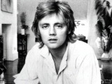 Top 10 Queen Song's Written By Roger Taylor