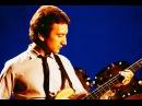 Top 10 Queen Song's Written By John Deacon