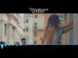 Vitodito &amp Talamanca - Verona (Original Mix) Music Video Encanta